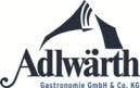 Logo Adlwärth Gastronomie GmbH & Co. KG