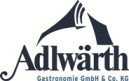 Logo Adlwärth Gastronomie